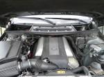 Land Rover 4,4 (2)