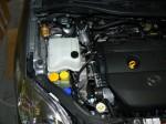Mazda 5 (1)