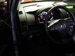 Mazda 5 (3)