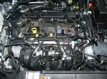 Mazda 5 (5)