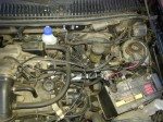 Mazda Demio (6)