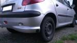 Peugeot 206 (2)