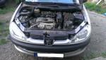 Peugeot 206 (4)