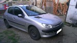 Peugeot 206 (6)