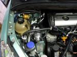 Peugeot 307 (1)