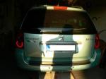 Peugeot 307 (6)