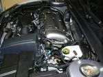 Peugeot 406 (3)