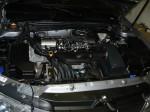 Peugeot 406 (4)