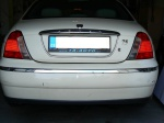 Rover 75 (1)