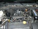 Rover 75 (5)