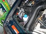 S6 V8 4,2 (3)