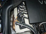 S6 V8 4,2 (4)