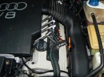 S6 V8 4,2 (5)