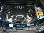 S6 V8 4,2 (6)