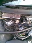 Superb V6 2 (2)