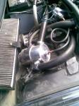 Superb V6 2 (3)