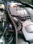 Superb V6 2 (4)