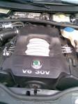 Superb V6 2 (5)