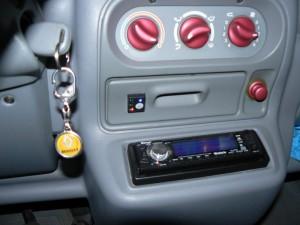 Renault Twingo LPG 1.2 (někdo hledá i Tvingo)