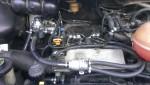 VW Transporter Syncro T4 5V 2.5 85kw (1)