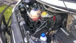 VW Transporter Syncro T4 5V 2.5 85kw (2)