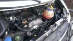 VW Transporter Syncro T4 5V 2.5 85kw (3)