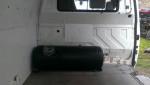 VW Transporter Syncro T4 5V 2.5 85kw (6)