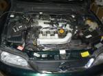 Vectra V6 (7)