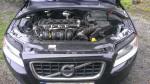 Volvo V70 2.0 (4)
