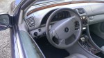 Mercedes E200 (3)