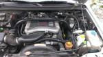 Suzuki Vitara V6 2.7 (3)