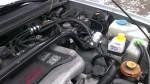 Suzuki Vitara V6 2.7 (4)