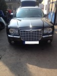 Chrysler 300C Touring 5.7 V8 HEMI (3)
