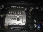 C6 V6 (1)