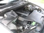 BMW X5 V6 3 (2)