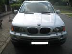 BMW X5 V6 3 (4)