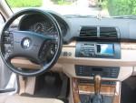 BMW X5 V6 3 (5)